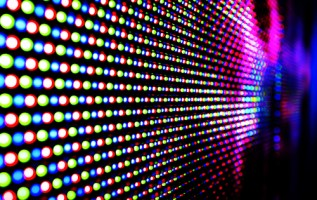 RECOGNIZE HOW LED TECHNOLOGY MARKET IS CHALLENGING THE WORLD IN FORTHCOMING YEAR | THORLUX LIGHTING, LEDVANCE GMBH,PHILIPS LIGHTING, OPPLE LIGHTING, REGGIANI SPA ILLUMINAZIONE 2