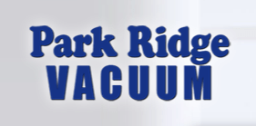 Park Ridge Vacuum in Scottsdale, AZ Announces New Stock of Miele Canister Vacuum Cleaners 1