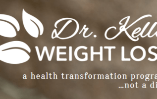 Dr. Kells' Weight Loss is the Top Weight Loss Clinic in Colorado Springs, CO 2