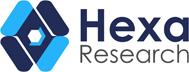 North America Toroidal Power Transformer Market Worth $1508.19 Million by 2025 | Hexa Research 1