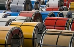 Coil Coating Market Classifications, Applications By 2025: Kansai Paint Co.,Ltd, Henkel, AkzoNobel, BASF, DuPont, PPG Industries, Sherwin-Williams, Valspar, Wacker Chemie, The Chemical Company 2