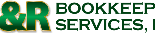 G & R BOOKKEEPING SERVICES, LLC ANNOUNCES NEW WEBSITE AS TAX SEASON IS HERE 1