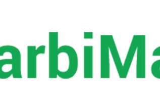 Amazon and Walmart-Based Arbitrage Software, Arbimate Released Today (Arbimate Review) 2