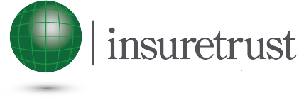 INSUREtrust has added Hunter Maskill to the company as an Executive Vice President 4