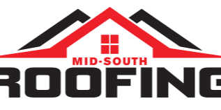 Mid-South Roofing, the Top Roofing Experts in Southaven, MS Announce Their Updated Website 3