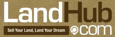 LandHub relocates corporate office to Tucson, Arizona 8