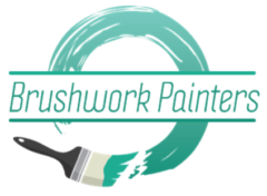 Brushwork Painters – York PA, Top Painters in York, PA Announce New Website 3