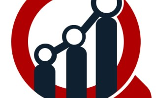 Tokenization Market Size, Gross Margin Analysis, Development Status, Emerging Trends and Industry Estimated to Rise Profitably with 24.14% of CAGR by Forecast 2023 4