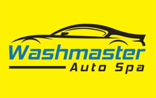 Welcome to Washmaster Auto Spa – Barrie's Premier Car Detailing 2