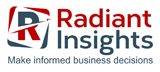 Pick to Light System Industry 2019-2023 | Market Growth, Outlook, Key Players, Current Trends, Opportunities Analysis and Size Forecast Report By Radiant Insights, Inc 1