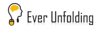 Ever Unfolding Launches a Website That Reviews the Best Products 3