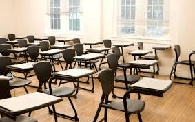 Classroom Furnitures Market to See Strong Growth by 2025 | Herman Miller, HNI, KI, Steelcase, Ballen Panels, EDUMAX 2