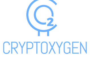 Cryptoxygen, The Group SFIT (Thomson Computing license) from France & Licorne Gulf Holdings new association set to storm the world with first FIAT Trading and Hardware-Integrated Crypto Exchange 1