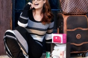 The Ultimate Guide To Maintaining A Healthy Mind And Body While Traveling: Lifestyle Guru Kimberly Keller Reveals Secrets 3
