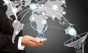 AI in Telecommunication Market to witness astonishing growth of 45.55% including key players Ibm, Microsoft, Intel, Google, At&T 2