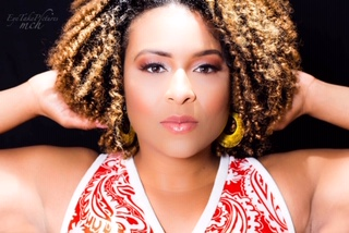 Best Black History Month Event in New York City Features CHARLIE BOY Actress Nicky Sunshine. 2
