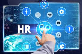 HR Document Management Software Market to See Major Growth in Future | PeopleDoc, SAP, eFileCabinet, Breathe, ServiceNow, DocuVantage, Zoho, Iron Mountain 2