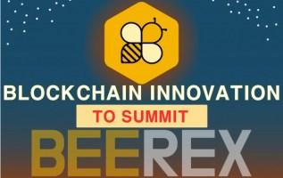 Beerex Chain Co., Ltd. in the Spotlight as a Blockchain Company 1