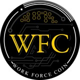 New Crowdfunding Campaign Announced by Work Force Coin to Put Coins to Work 4