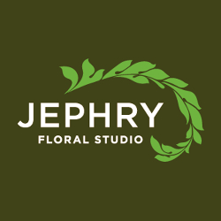 Jephry Floral Studio offers a Comprehensive Range of Fresh Flower Arrangements 1