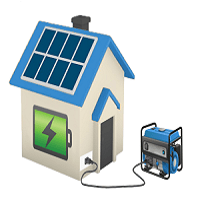 Off-grid Energy Storage Systems Market to Witness Astonishing Growth by 2025 | LG Chem, Aquion Energy, Green Charge, NRG Energy 2