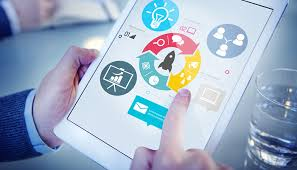 Legal Practice Management Software Market to Set Phenomenal Growth from 2018 to 2023: Key Players – Themis Solutions, AppFolio, TrialWorks, Needles, The Legal Assistant 2