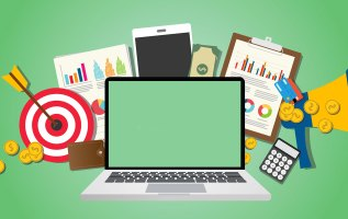 Ad Spending Market: Huge Growth Opportunities, Trends and Forecast by 2024| Facebook ,Google,LinkedIn Corporation,Twitter Inc. ,BCC Profit Growth Ltd 3