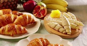 Frozen Bakery Products Market to Witness Huge Growth by 2025: Demand, Growth Factors, Latest Rising Trend & Top Players – Grupo Bimbo S.A.B. de C.V., Nestlé SA, Conagra Brands 2