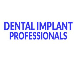 Dental Implant Melbourne provides Customised Implant Treatments for Patients 4