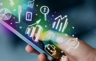 Mobile Wallet and Payment Technologies Market 2019 Global Share, Trend, Segmentation and Forecast to 2025 3