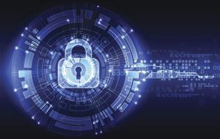 Network Encryption Market 2019: Competitor Analysis Cisco, Juniper Networks, Gemalto NV, Nokia, Thales eSecurity, Atos SE, Ciena Corporation, ROHDE&SCHWARZ, ADVA Optical Networking And others 2