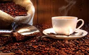 Roast and Ground Coffee Industry Market Insights, Top Manufacturers, Shares Growth and Forecast up to 2025 1