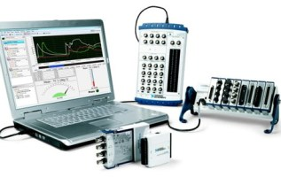 Data Acquisition Software Market Emerging Trends, Technology and Growth by 2025| ABB Ltd. ,Advantech Co,Agilent Technologies,Campbell Scientific 3