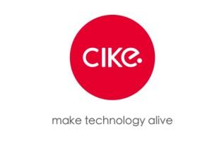 Tech Brand Cike will Release Its Innovative Multi-functional Powerbank 4