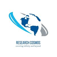 Hernia Repair Market Size to Reach USD 198.7 Billion USD by 2025 | Research Cosmos 2