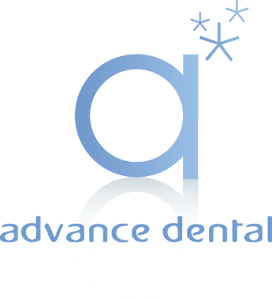 Advance Dental Costa Rica Featured in Fox News on a Special Report on How Americans Are Saving Money With Dental Tourism 1