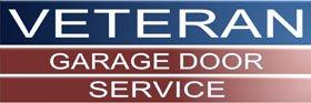 Veterans Garage Door Repair Announces The Opening Of Their New Office In Garland Texas! 1