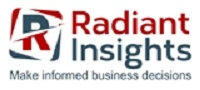 Ride Sharing Market Size is projected to reach USD 11.94 billion by 2025 | Radiant Insights, Inc. 1