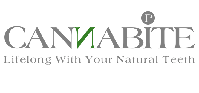 The Revolutionary Cannabite Project Receives Accreditations and Subsidies from Belgium Flemish Government 1