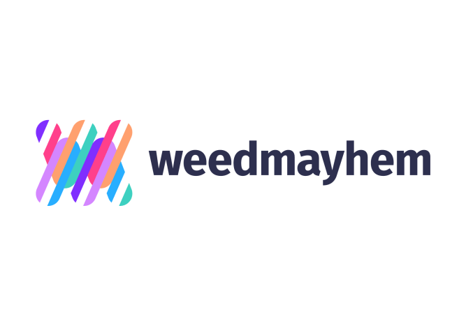 Weedmayhem Brings Full Online Transactions and a Worldwide Marketplace to the Legal Cannabis Industry on May 1, 2019 1