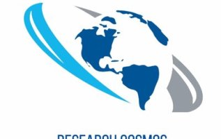 NGS-based RNA-seq Market Demand Drivers and Restraints to 2022 4