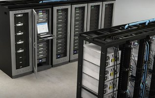 Uninterruptible Power Supply (UPS) Market Growth Report 2019 Global Analysis and Forecasts Influenced by Emerson, S&C Electric Company, ABB, Socomec Group, Toshiba, AEG Power Solutions 2