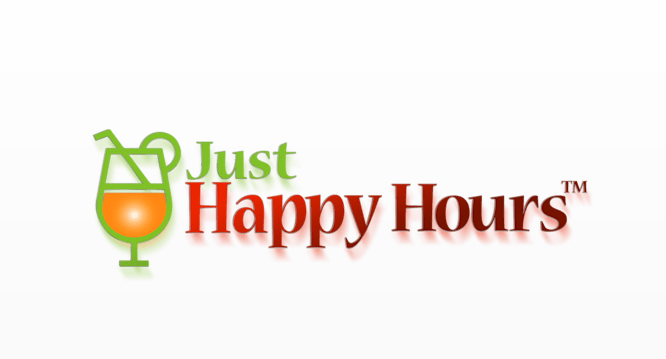 Prohibition Creamery Hosts First Happy Hour for Just Happy Hours 1