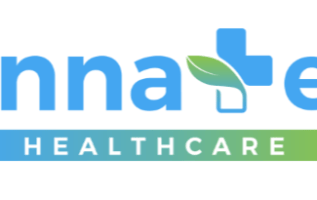 Innate Healthcare Phoenix, a Top Primary Care Doctor in Phoenix Announces Expanded Service for AZ 2