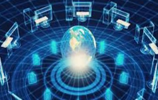 Global 8K Technology Market Prospective Growth, Opportunities, Top Key Players and Forecast to 2025 3