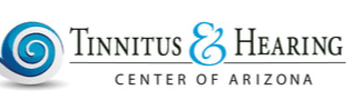 Premier Scottsdale Hearing Center, Tinnitus & Hearing Center of Arizona, Now Accepting New Patients 3