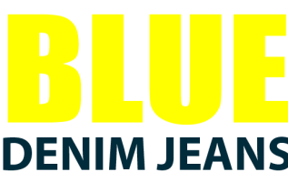 Blue Jeans Denim Outlet Home of 100,000 Jeans 2