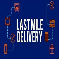 Last Mile Delivery Market to Witness Huge Growth by 2023: Key Players DHL ,FedEx ,UPS ,USPS ,XPO Logistics 2