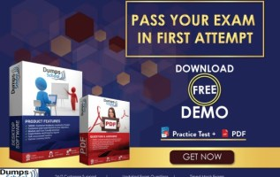 Adobe AD0-300 Dumps 2019 – Pass AD0-300 Exam in First Attempt 3
