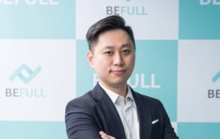 BeFull Community, World's First Initial Exchange Offering (IEO) on EOS-Based Decentralized Exchange, A Game Changer for the Blockchain Space 1